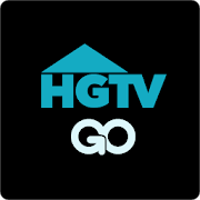 Stream Renovation & Home Improvement TV: HGTV Live