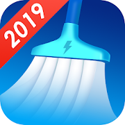 Super Phone Cleaner: Virus Cleaner, Phone Cleaner