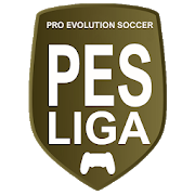 SuperLiga PESLIGA PES 2020