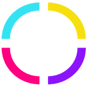 Switch Color Circle