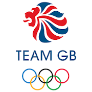 Team GB: Games Portal