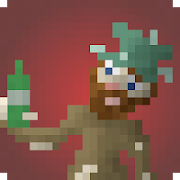 The Hobo Idle Clicker