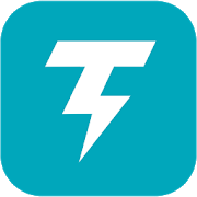 Thunder VPN - A Fast , Unlimited, Free VPN Proxy