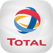 Total Services: Station finder