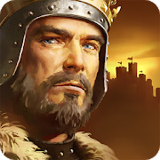 Total War Battles: KINGDOM - Strategy RPG