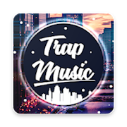 Trap Music - Floating Stream Video Music