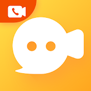Tumile - Meet new people via free video chat