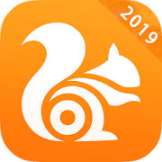 UC Browser – Cricket News 2019, Video Downloader