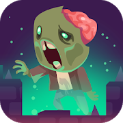 Undead 2048