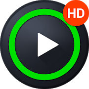 Video Player All Format - XPlayer