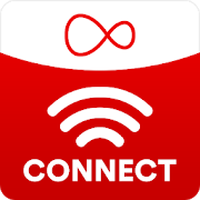 Virgin Media Connect