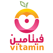 Vitamin - Vegetables and Fruits Delivery