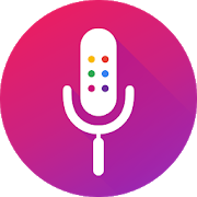 Voice Search -  Speech to text & voice assistant