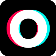 Wakeup.ly - Alarm Clock for Tiktok
