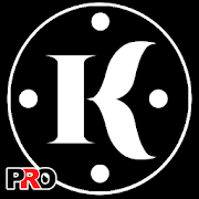 Walktrough Pro Kine Master - Editor Videos 2019