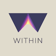 Within VR - Cinematic Virtual Reality