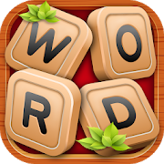 Word Winner: A Search And Swipe, Word Master Game