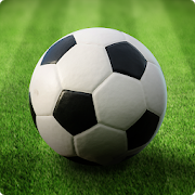 World Soccer League