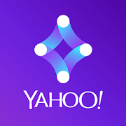 Yahoo Play — Pop news & trivia