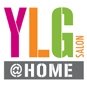 YLG @Home – Salon Beauty Services at Home