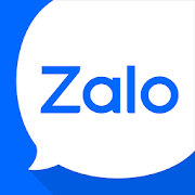 Zalo - Video Call