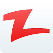 Zapya - File Transfer, Sharing Music Playlist