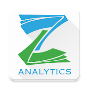 Zeraki Analytics