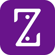 ZINI the Healthcare AI